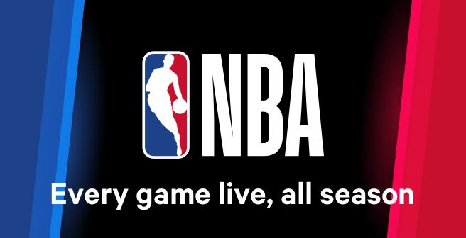 Stream NBA Radio | Free Internet Radio | TuneIn